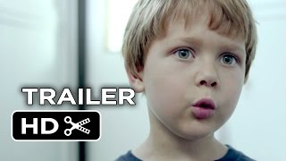 Nonton The Kindergarten Teacher Official Us Release Trailer  2015    Israeli Drama Hd Film Subtitle Indonesia Streaming Movie Download