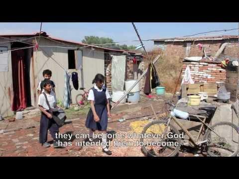 Child labor Mexico