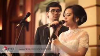 Video Bengawan Solo - Traditional at Bidakara Birawa Jakarta | Cover By Deo Entertainment MP3, 3GP, MP4, WEBM, AVI, FLV Juli 2018