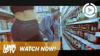 Fastlane - Position [Music Video] @fastlanewez | Link Up TV