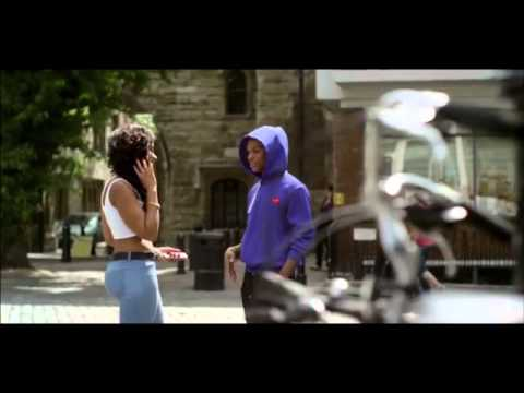 STARBOY Ft. L.A.X   Wizkid - CARO - (Official Video) - YouTube.mp4