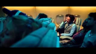 Nonton Trailer Love Is In The Air  Deutsch  Mit Ludivine Sagnier Film Subtitle Indonesia Streaming Movie Download