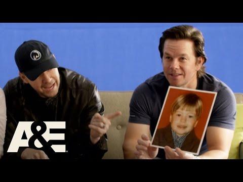 Wahlburgers Season 6 (Teaser 'Cavities')