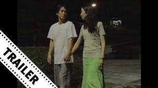Nonton Sleepless Night Trailer Film Subtitle Indonesia Streaming Movie Download