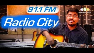RADIO CITY | SUPER SINGER | WINNER 2017 | MMI