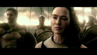 Nonton 300 Rise of an Empire (2014) - Final Battle - Lena Headey,Eva Green Film Subtitle Indonesia Streaming Movie Download