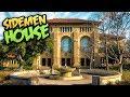 Hide And Seek In The Sidemen House