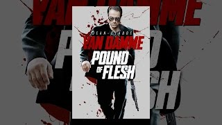 Nonton Pound Of Flesh Film Subtitle Indonesia Streaming Movie Download