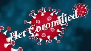 Promo Coronalied