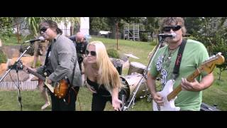 Video Kompromisy 2012