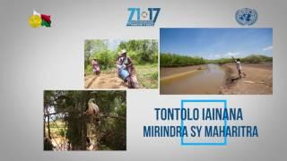 Nonton Andron Ny Firenena Mikambana 2016 Film Subtitle Indonesia Streaming Movie Download