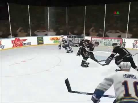 actua ice hockey 2 pc download