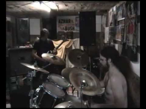 Scent of Death - Woven in the book of Hate online metal music video by SCENT OF DEATH