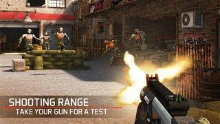Gun Master 2 Yüklə videosu