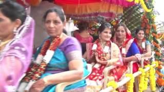 Siddhitap Samuhik Pachchakhan at Chirabazar