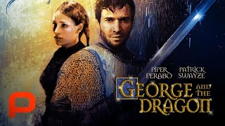 Video George and the Dragon (Full Movie) Knight on a quest  Family Adventure MP3, 3GP, MP4, WEBM, AVI, FLV Januari 2019