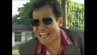 Video Warkop DKI Kasino Pakai Logat Bahasa Mandarin Lucu MP3, 3GP, MP4, WEBM, AVI, FLV Mei 2018