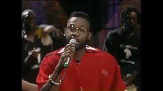Dr. Alban No Coke (Live Dabrowski '90) retronew