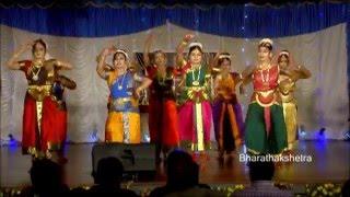 Bharathakshetra Video