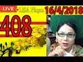 Khai Dân Trí Lisa Phạm Số 408 Nguyễn hàng Dương bán tài liệu tình báo mật cho Tàu cộng