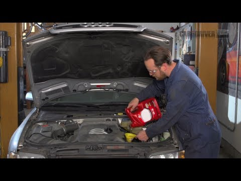 Get Helpful Tips About Home Auto Repair That Are Simple To Understand
