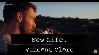 Nonton VINCENT CLERC - New Life - Sa nouvelle vie à Toulon Film Subtitle Indonesia Streaming Movie Download