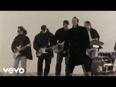 James - Born Of Frustration lyrics