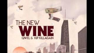 Download Lagu qwel & kip killagain - cant fool the blues Mp3