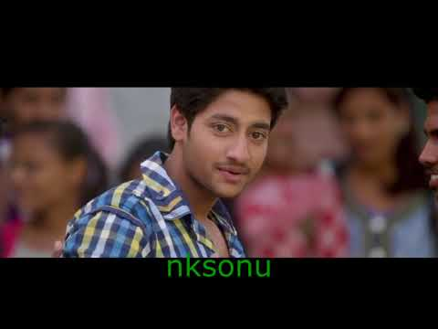 Video Sairat Tohar ankhiya ke kajal hamar jaan le gail by nksonu download in MP3, 3GP, MP4, WEBM, AVI, FLV January 2017