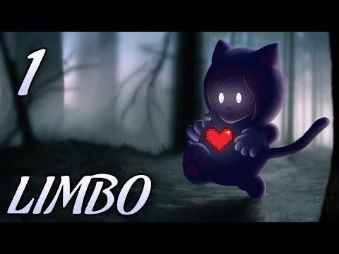 Limbo смотреть