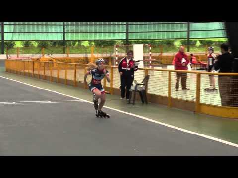 Patinaje Velocidad Final Cto Navarro y JDN Pista (12)