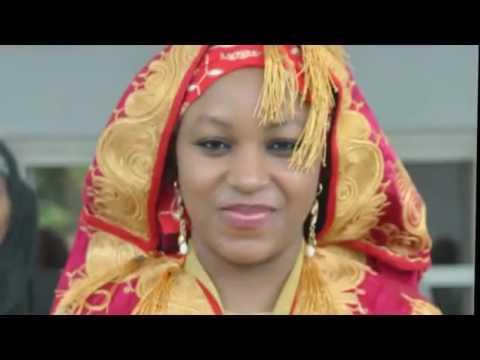 Video RARARA M A ABUBAKAR BAUCHI SONG download in MP3, 3GP, MP4, WEBM, AVI, FLV January 2017