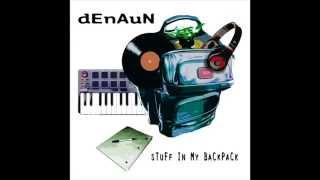 "Denaun feat. Phonte ""Impayshunt"""