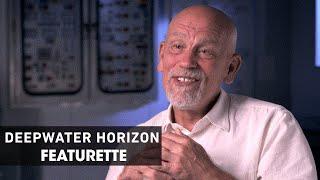 Nonton Deepwater Horizon  2016 Movie  Official Featurette        Action    Film Subtitle Indonesia Streaming Movie Download