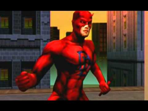 spider man dreamcast vs ps1
