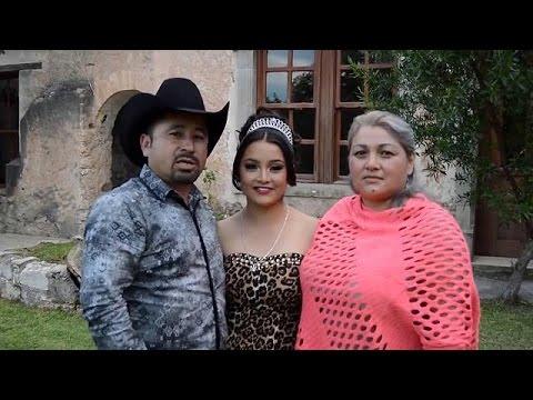 Μεξικό: Πάρτι γενεθλίων για 1,3 εκατομμύρια ανθρώπους