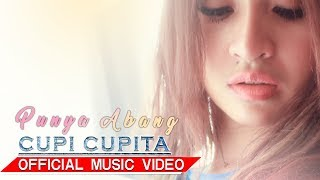 Video Cupi Cupita - Punya Abang [Official Music Video HD] MP3, 3GP, MP4, WEBM, AVI, FLV September 2018