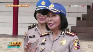 Video Seperti Inilah Pendidikan di Sekolah Polisi Wanita MP3, 3GP, MP4, WEBM, AVI, FLV Agustus 2019