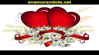 Versos De Aniversario De Amor. Lindos Versos De Aniversario.