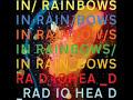 Last Flowers - Radiohead
