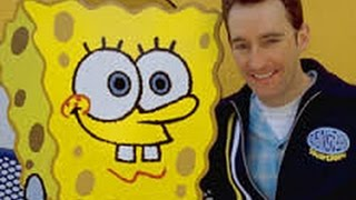 TOM KENNY - VOICE OF