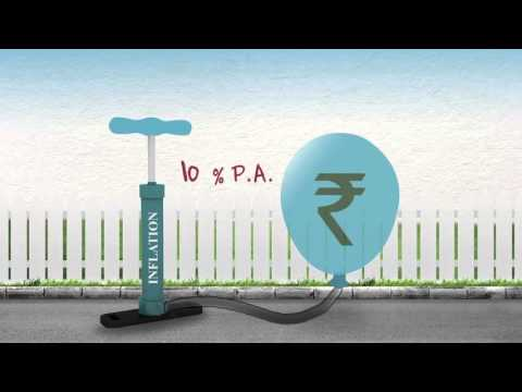 What is Inflation and its Effects (Hindi)? - Franklin Templeton India