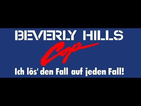 Beverly Hills Cop Ich lös den Fall auf jeden Fall Filmclip Im Harrow Club Remastered Full HD