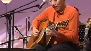 Download Video 石川鷹彦 22才の別れ MP3 3GP MP4