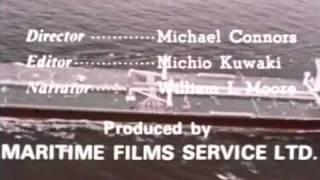 Video Seawise Giant World Longest Supertanker 1979 MP3, 3GP, MP4, WEBM, AVI, FLV Maret 2019