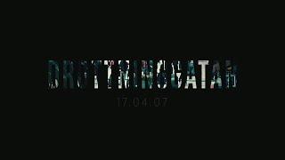 Video Drottninggatan 17-04-07 - Nyheterna (TV4) MP3, 3GP, MP4, WEBM, AVI, FLV Oktober 2018
