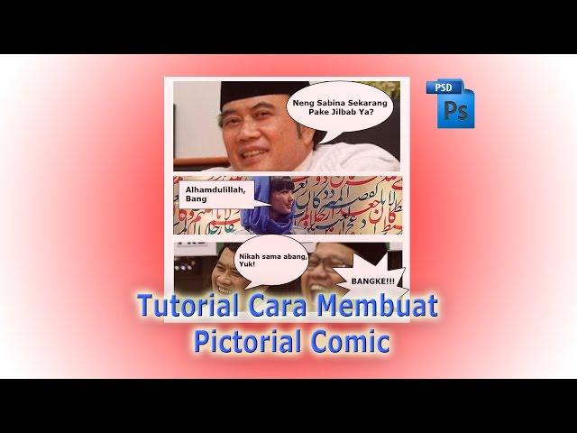 sddefault cara membuat meme comic indonesia cara membuat meme di android v,Cara Membuat Meme Comic Indonesia