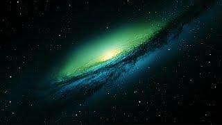 Podría haber galaxias de antimateria? ¿Por qué hay más materia que antimateria? ¿Se puede almacenar antimateria?