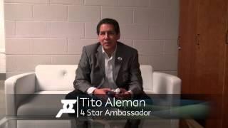 Tito Aleman
