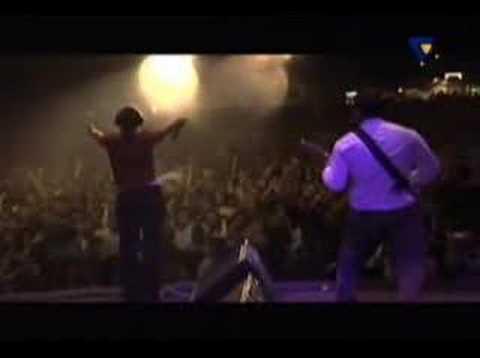 Tekst piosenki Guano Apes - Sing that song po polsku
